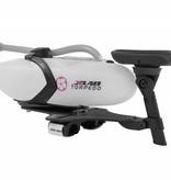 XLab XLab Versa 200 - Aluminum Aero Hydration System