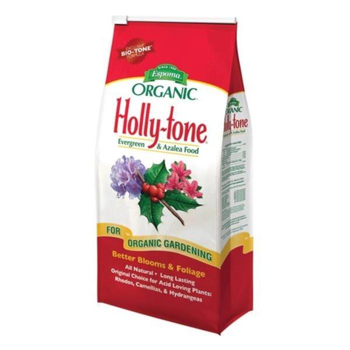 Espoma Holly Tone 8#
