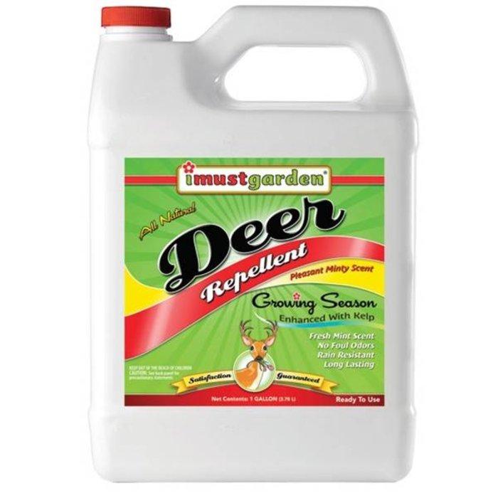 IMG Deer Repellent 1 Gal RTU