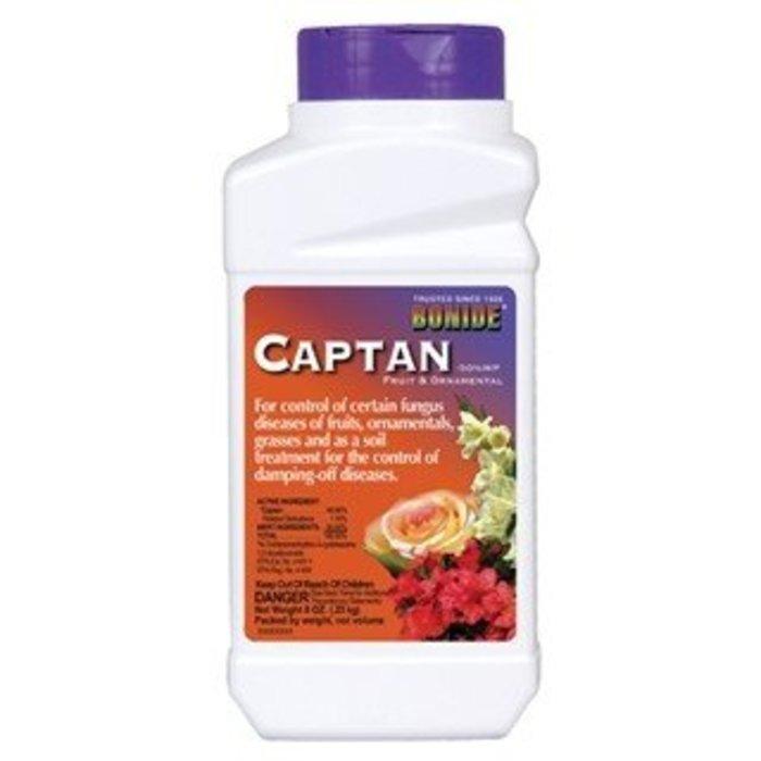 Bonide Captan 8 oz