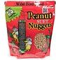 C&S Peanut Nuggets 27 oz