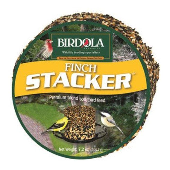 Birdola Finch Stacker 7.2 oz