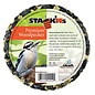 Stack'Ms Woodpecker Seed Cake 6.4 oz