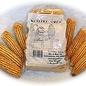 Squirrel Critter Corn Bag