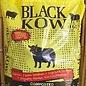 Black Kow Organic Manure 25#