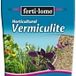 F-L Vermiculite 8 Qt