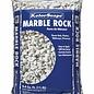 Bagged Marble Rock .5 CF