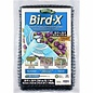 Gardeneer Bird-X Netting 28' x 28'