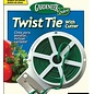 Gardeneer Twist Tie with Cutter 100'