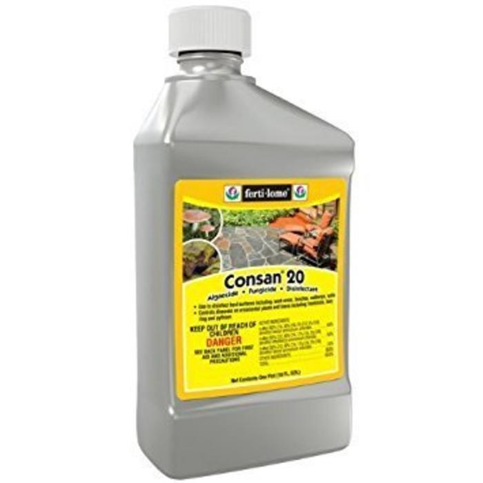 F-L Consan 20 16 oz Concentrate