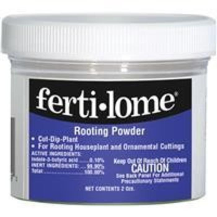 F-L Rooting Powder 2 oz