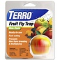 Terro Fruit Fly Traps