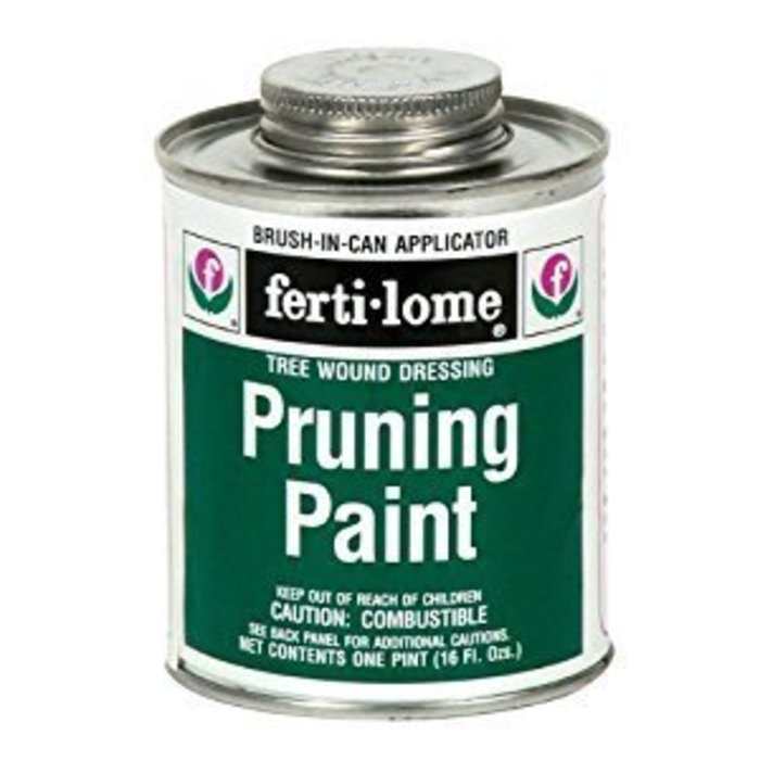 F-L Pruning Paint 16 oz
