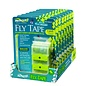 Rescue Fly Tape 3 Pk
