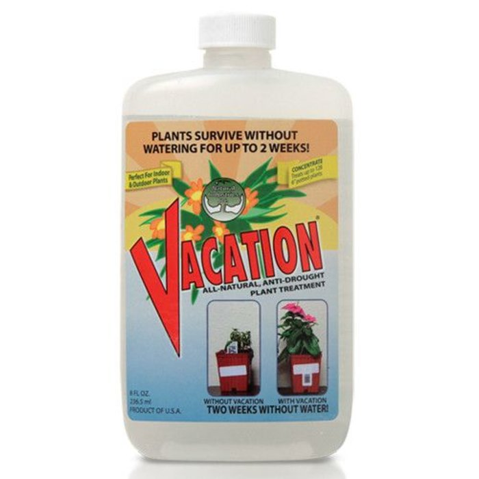 Vacation Antidrought 8 oz