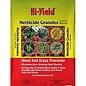 H-Y Weed & Grass Preventer treflan 15#