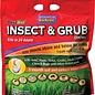 Bonide Insect & Grub Control 6#