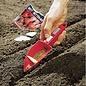 Seeder Lg Leaf Seed Master