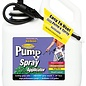 Pump Spray Applicator 1.33 Gal