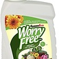 GT Worry Free 32 oz Hose-End
