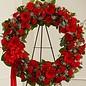 Compassion & Comfort Wreath Spray