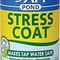 Stress Coat 16oz
