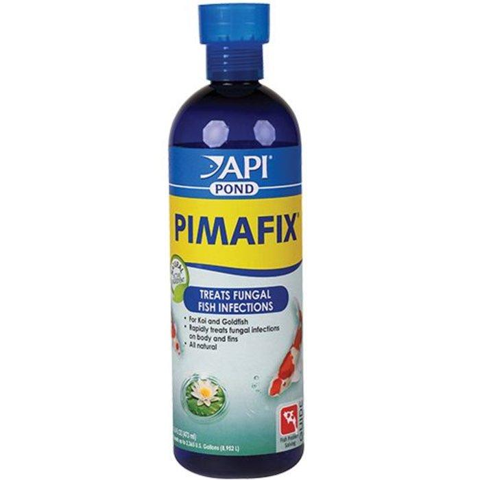 Pimafix 16 oz
