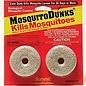 Mosquito Dunks 2 Pk