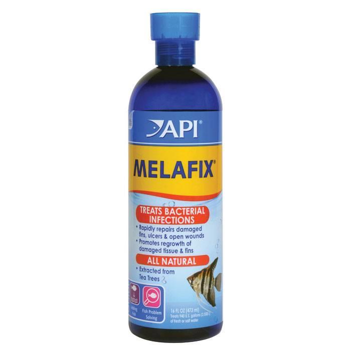 API Melafix 16 oz
