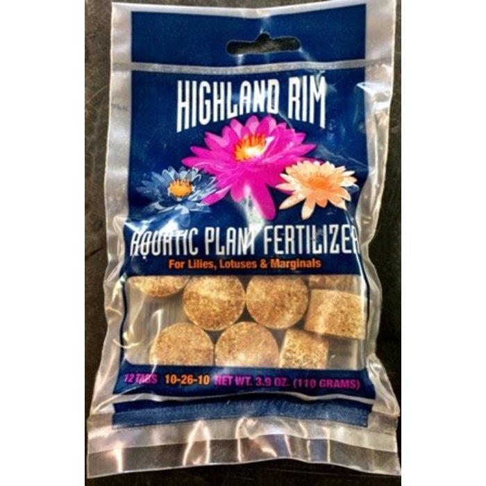 Highland Rim 12 ct