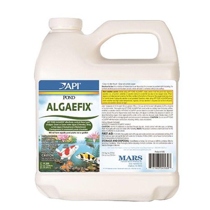 Algae Fix 64 oz