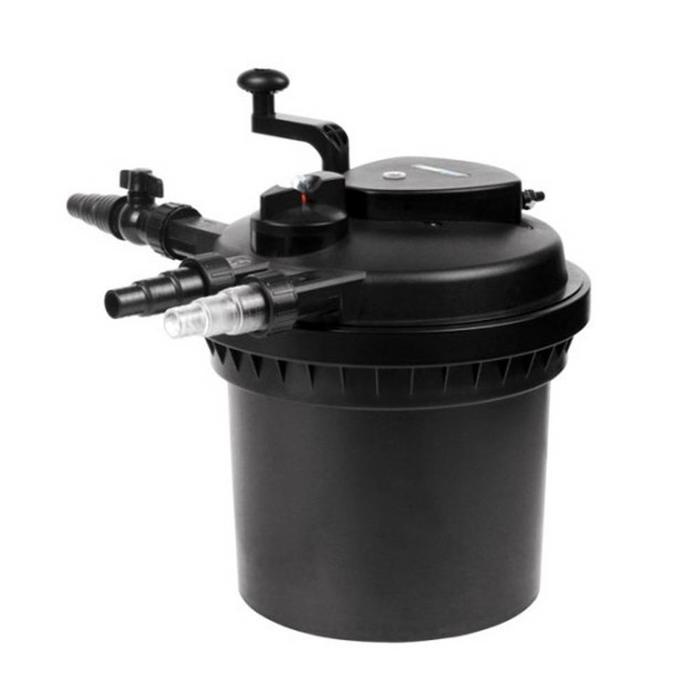 Pondmax 7200 Pressure Filter