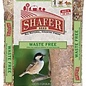 Shafer Waste Free Seed 8#