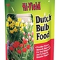 H-Y Dutch Bulb Food 4#