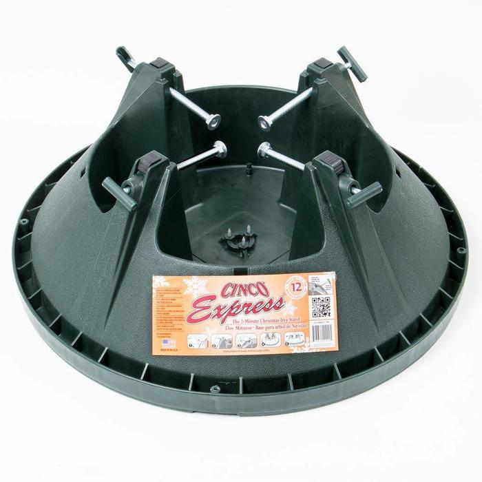 Tree Stand CInco Classic 3 Gal