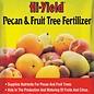 H-Y Pecan Tree & Fruit Tree Food 10#