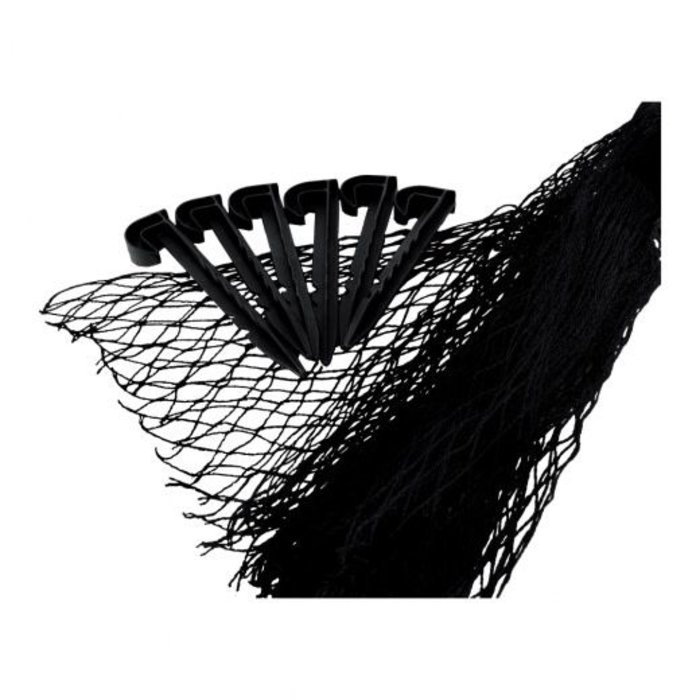 Pondmax Netting 12' x 18'