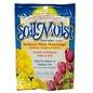 Soil Moist 3 oz