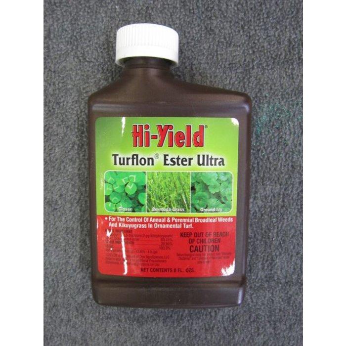 H-Y Turflon Ester 8