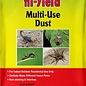H-Y Multi Use Deltamethrin