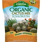 Espoma Cactus Palm Citrus Mix 4 Qt