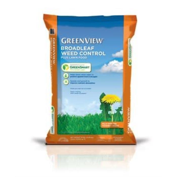 Greenview Broadleaf Trimec 27-0-4 5M