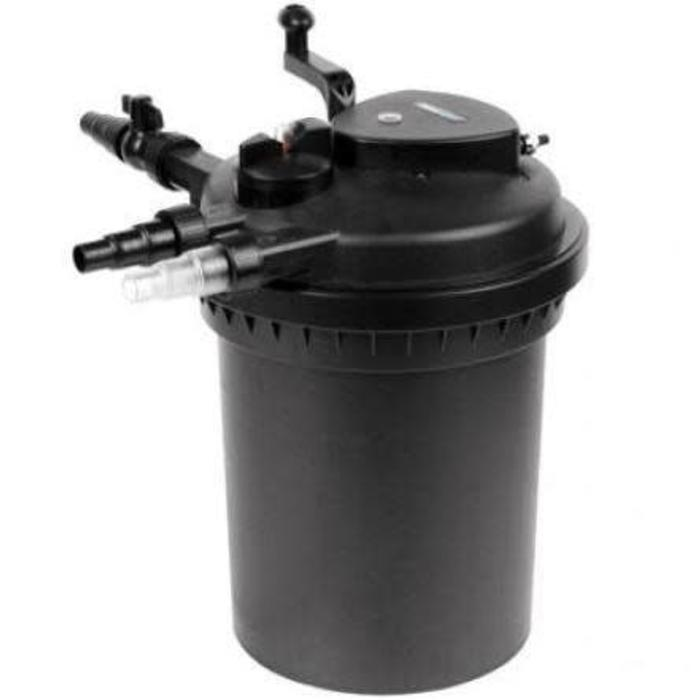 Pondmax Pressure Filter 1200