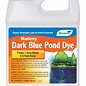 Monterey Blue Pond Dye