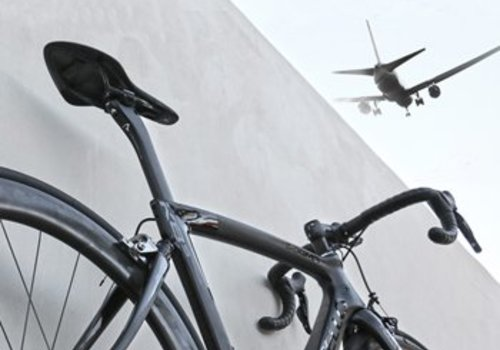 Fly N Ride