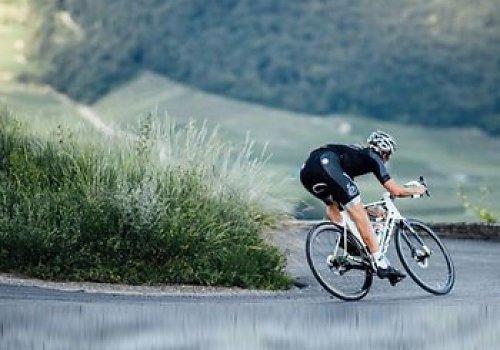 Bike Trade In Programs