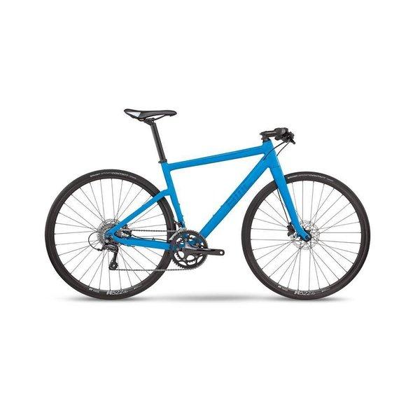 BMC Alpenchallenge AC01 Sora Road Bike