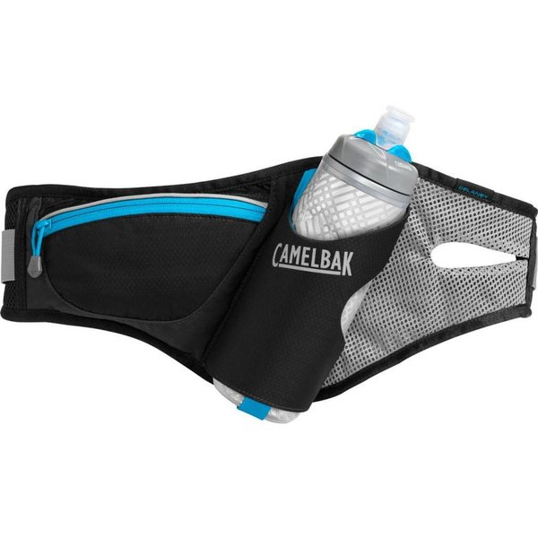 Camelbak Delaney Run Belts -Podium Chill Bottle 21OZ