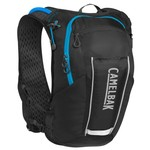 Camelbak Ultra 10 Run Vest - Black/Blue - 70OZ