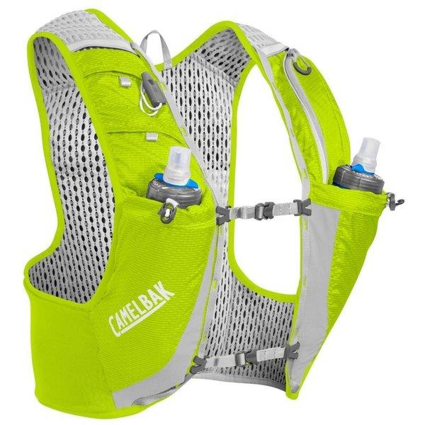 Camelbak Ultra Pro Run Vest With Flask